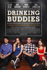 Movie Drinking Buddies