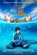 Movie The Way, Way Back