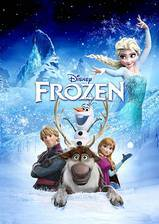 Movie Frozen