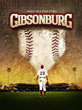 Movie Gibsonburg
