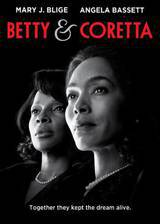 Movie Betty and Coretta