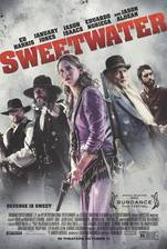 Movie Sweet Vengeance
