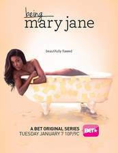 Movie Being Mary Jane
