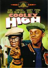 Movie Cooley High