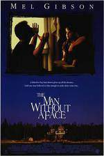 Movie The Man Without a Face