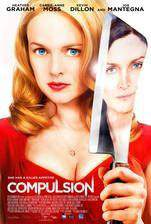 Movie Compulsion