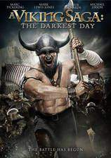 Movie A Viking Saga: The Darkest Day