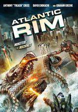 Movie Atlantic Rim