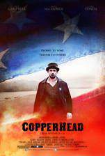 Movie Copperhead