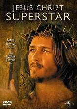 Movie Jesus Christ Superstar