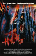 Movie Howling III