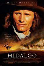 Movie Hidalgo