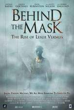 Movie Behind the Mask: The Rise of Leslie Vernon