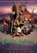 Movie Free Jimmy
