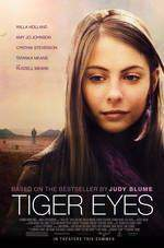 Movie Tiger Eyes