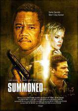 Movie Summoned