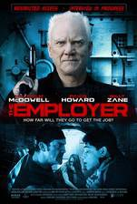 Movie The Employer
