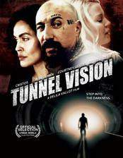 Movie Tunnel Vision
