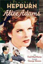 Movie Alice Adams