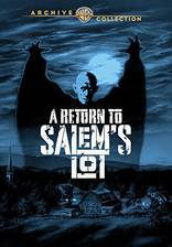 Movie A Return to Salem's Lot