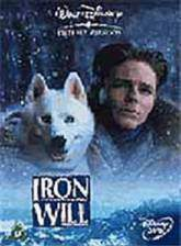 Movie Iron Will