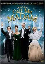 Movie Call Me Madam