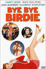 Movie Bye Bye Birdie