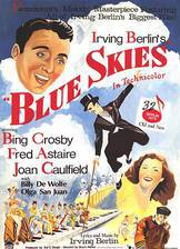 Movie Blue Skies
