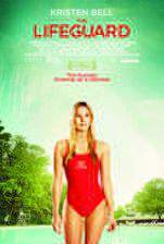 Movie The Lifeguard
