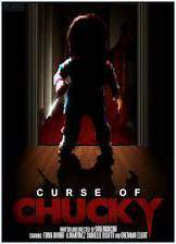 Movie Curse of Chucky