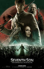 Movie Seventh Son