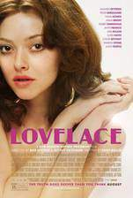 Movie Lovelace