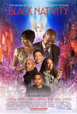 Movie Black Nativity