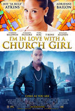 Movie I'm in Love with a Church Girl
