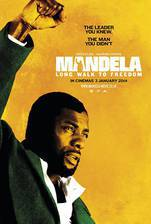 Movie Mandela: Long Walk to Freedom