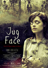 Movie Jug Face