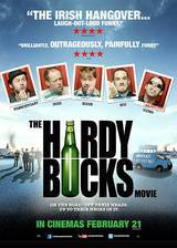 Movie The Hardy Bucks Movie