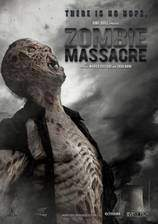 Movie Zombie Massacre