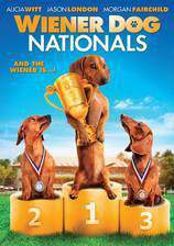 Movie Wiener Dog Nationals