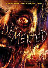 Movie The Demented