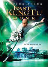 Movie Last Kung Fu Monk