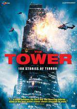 Movie The Tower
