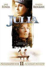 Movie Julia