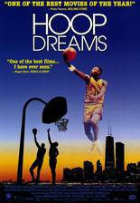 Movie Hoop Dreams