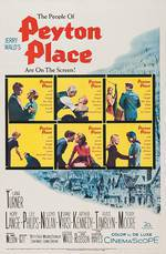Movie Peyton Place