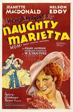 Movie Naughty Marietta
