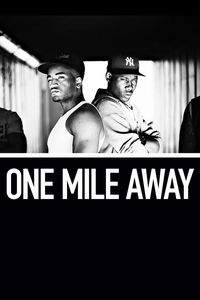 One Mile Away