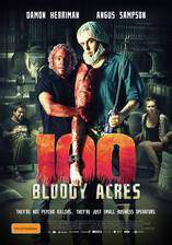 Movie 100 Bloody Acres
