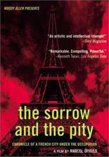 Movie The Sorrow and the Pity