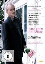 Movie Broken Flowers